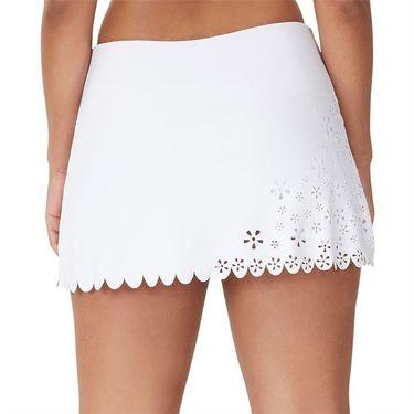 Fila Trailblazer 13.5 Skirt Womens White TW13B333 100