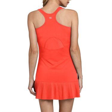 Tail Essentials Coletta Dress Womens Mandarin TX2644 193X