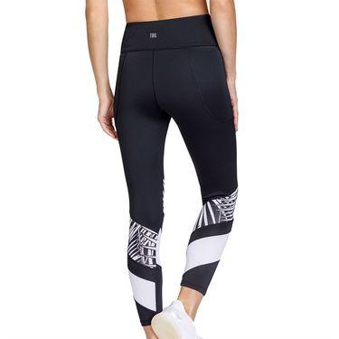 Tail Essentials Capricorn Legging Womens Onyx TX6217 900X