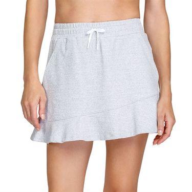 Tail Essentials Dakota 13.5 inch Skirt Womens Snow Heather TX6237 579X
