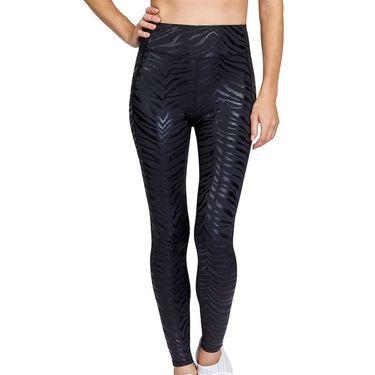 Tail Essentials Jasmine Legging Womens Zanzibar TX6247 H31X