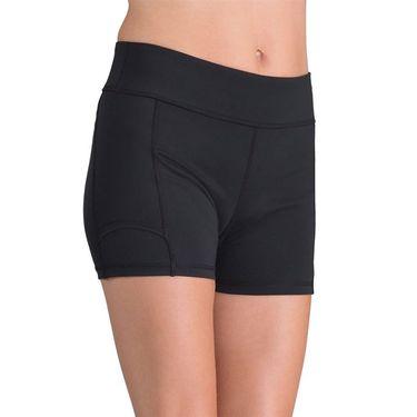 Tail Essentials Antonia Shortie Womens Onyx TX6825 900X