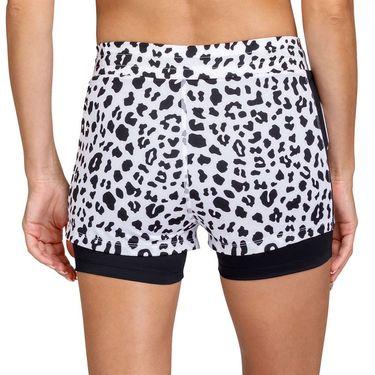 Tail Essentials Rivka Skirt Womens Nepali TX6955 J95X