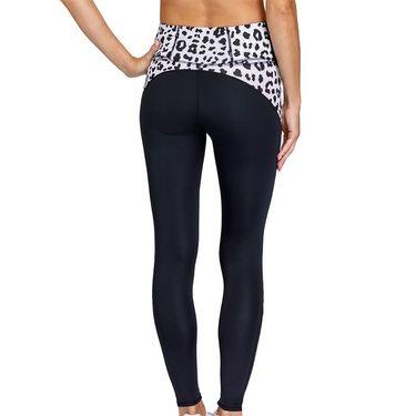 Tail Essentials Revolve 27 inch Legging Womens Onyx TX6970 900X