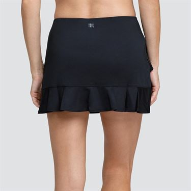 Tail Essentials Katy Top Womens Onyx TX2659 900X