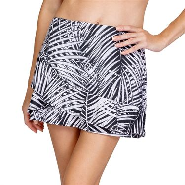 Tail Essentials Karlee 13.5 inch Skirt Womens Palma TX6980 H30X
