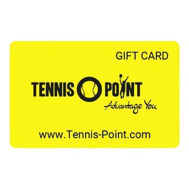 Tennis-Point Tennis Online Gift Card