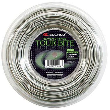 Solinco Tour Bite 16 660 ft. Reel