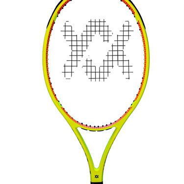 Volkl V-Cell 10 (300G) Tennis Racquet
