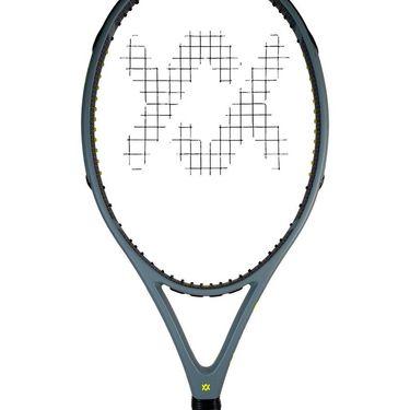 Volkl V-Cell 3 Tennis Racquet