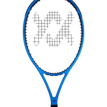 Volkl V-Cell 5 Tennis Racquet