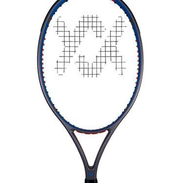 Volkl V-Cell V1 OS Tennis Racquet