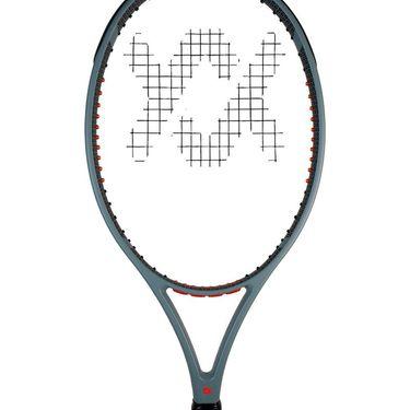 Volkl V-Cell V1 MP Tennis Racquet