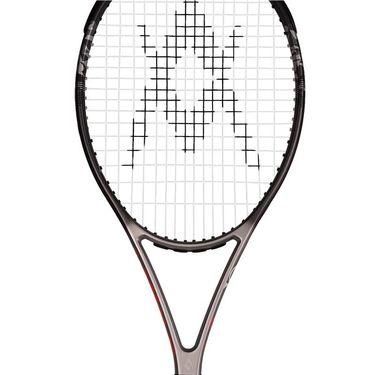 Volkl V Sense 10 Mid Tennis Racquet