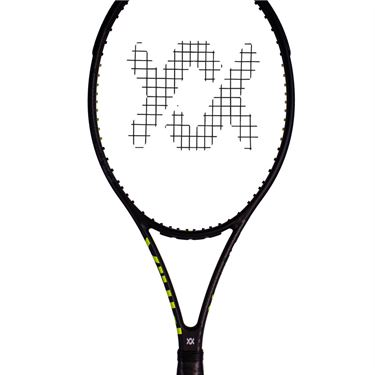Volkl V Feel 10 (300G) DEMO RENTAL <br><b><font color=red>(DEMO UP TO 3 RACQUETS FOR $30. THE $30 FEE CAN BE APPLIED TO 1ST NEW RACQUET PURCHASE OF $149+)</font></b>