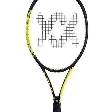 Volkl V Feel 10 (320G) Tennis Racquet
