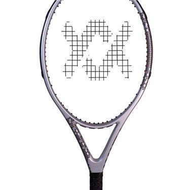 Volkl V Feel 2 Tennis Racquet