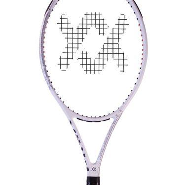 Volkl V Feel 6 Tennis Racquet