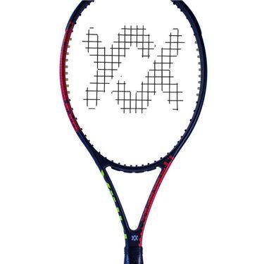 Volkl V Feel 8 (315G) Tennis Racquet