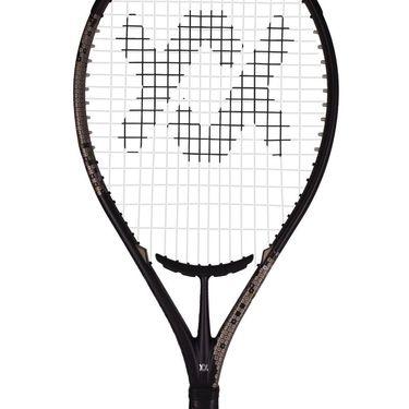 Volkl V Feel 1 Tennis Racquet