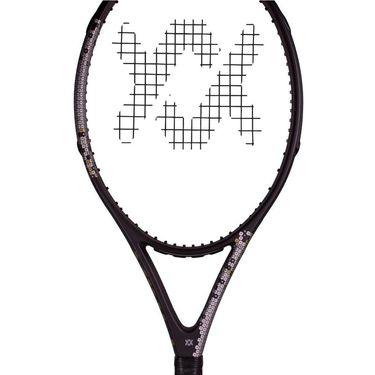 Volkl V Feel 3 Tennis Racquet