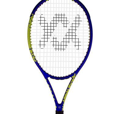 Volkl V Feel 5 Tennis Racquet