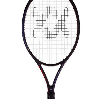 Volkl V Feel V1 OS Tennis Racquet