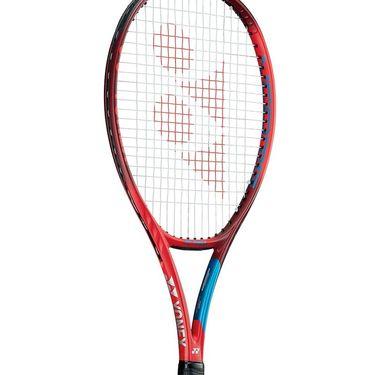 Yonex VCORE 95 Tennis Racquet Tango Red VC0695