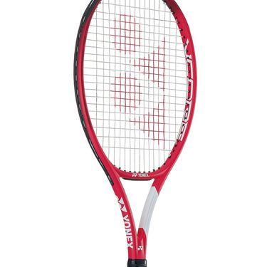 Yonex VCORE Ace Tennis Racquet (Prestrung) Tango Red VC06A