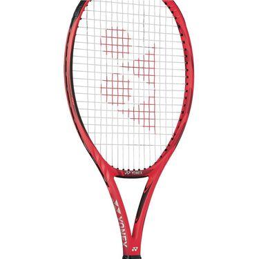 Yonex VCORE 98 Flame Red Tennis Racquet