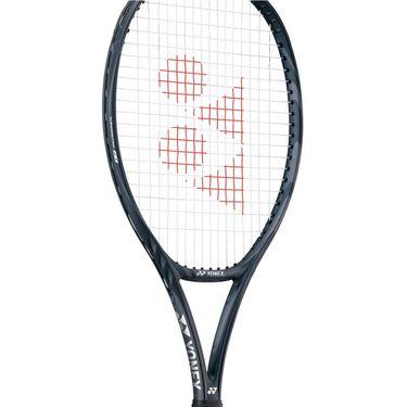 Yonex VCORE 98 Black Tennis Racquet