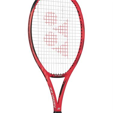 Yonex VCORE 98 Lite Flame Red Tennis Racquet