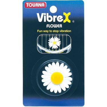 unique-vibrex-vibration-dampener