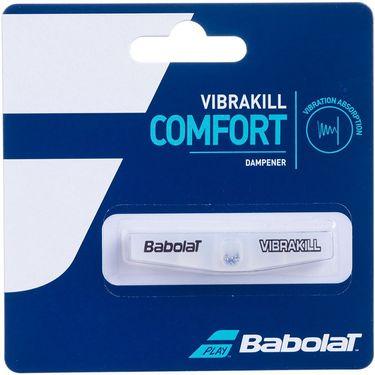 VibraKill_2021.JPG