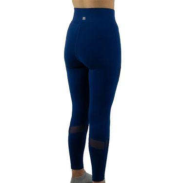 Bidi Badu Baina Tech Tight Womens Dark Blue W164078 213