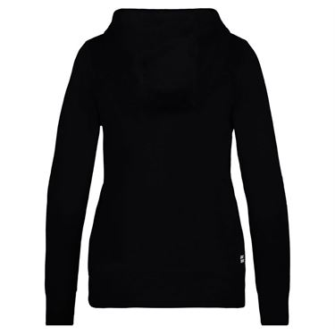 Bidi Badu Moana Basic Jacket Womens Black W194084 213