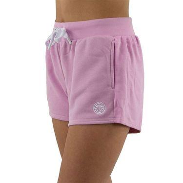 Bidi Badu Alela Basic Short Womens Rose W314077 211