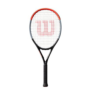 Wilson Clash 26 Junior Tennis Racquet