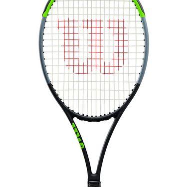 Wilson Blade 98S v7 Tennis Racquet