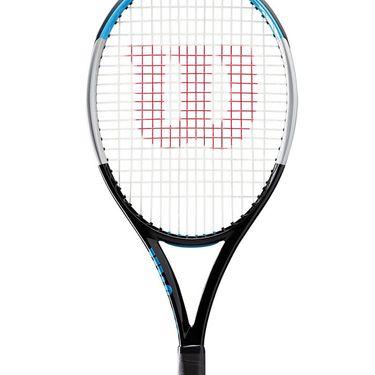 Wilson Ultra 100 v3 DEMO RENTAL