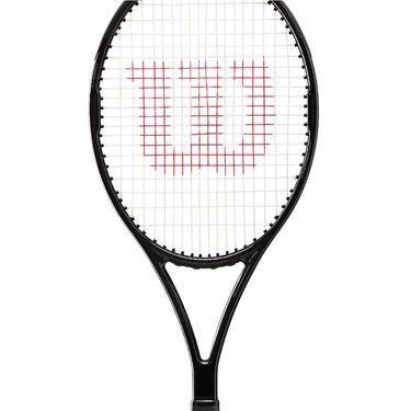Wilson Pro Staff Six One 95 (18x20) Tennis Racquet