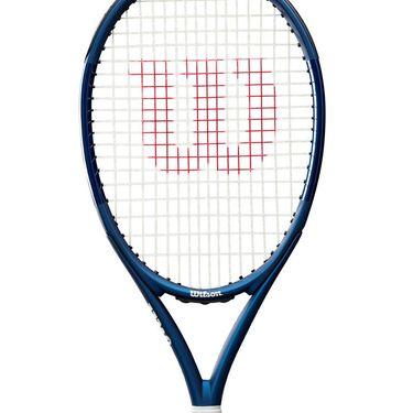 Wilson Triad Three Tennis Racquet