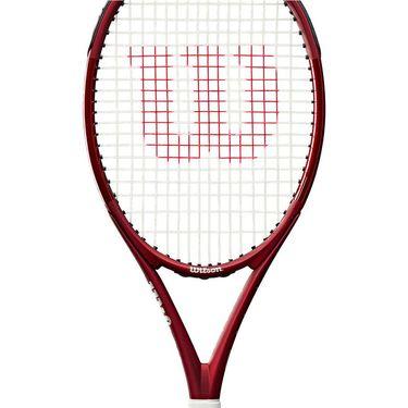 Wilson Triad Five Tennis Racquet
