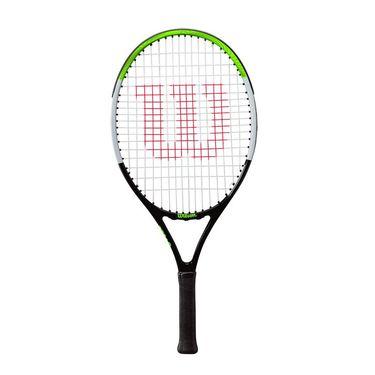 Wilson Blade Feel 23 Junior Tennis Racquet