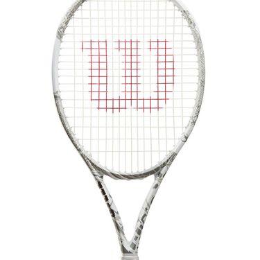 Wilson Clash 100 US Open Tennis Racquet