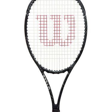 Wilson US Open Blade 98 (16x19) v8 Tennis Racquet