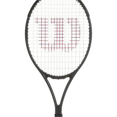 Wilson Pro Staff v13 Six One 100 Tennis Racquet