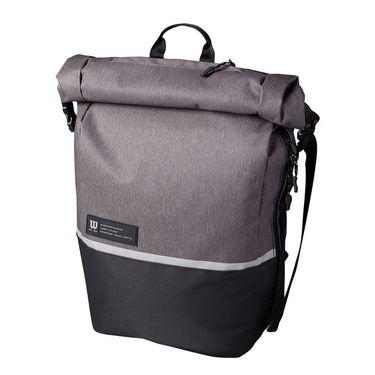 Wilson Roll Top Tennis Backpack