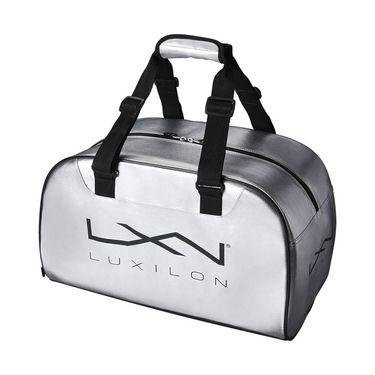 Luxilon Duffle Bag