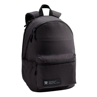 Wilson Classic Backpack